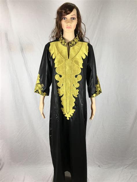 sleek dress reviews shopping sleek dress reviews