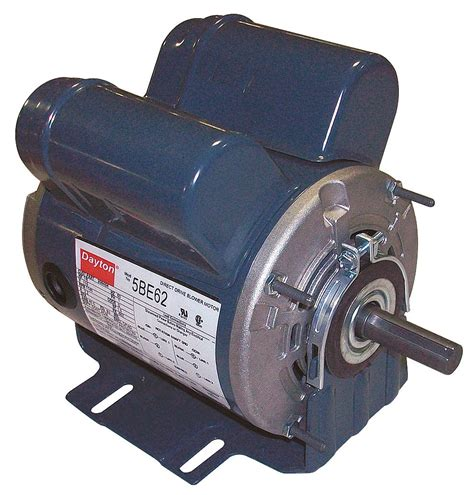 running capacitor for 1hp motor dayton 1 hp belt drive motor capacitor start run 1725 nameplate rpm 115 208 230 voltage