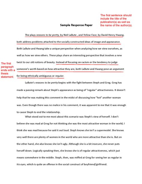 how to write an excellent research paper research paper sle titles bamboodownunder