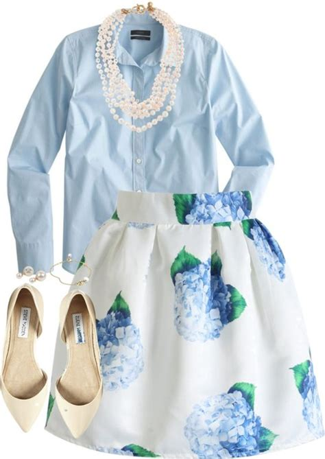 Pretty Dresses To Wear For Easter by Easter Ideas 2018 20 Ideas What To Wear This Easter