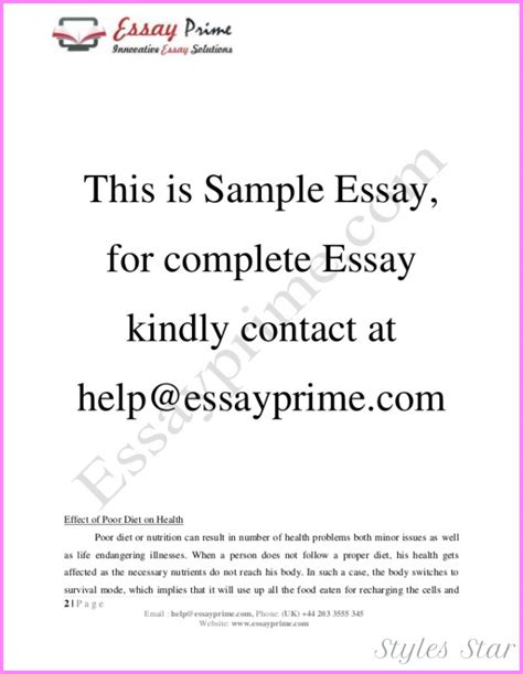 Ie Global Executive Mba Review by Essay Food Habits Writing Essay Company Background