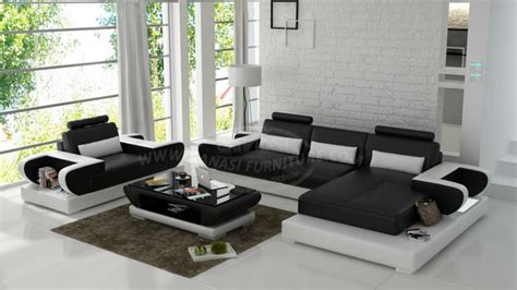 modern furniture warehouse new jersey 95 inexpensive modern furniture stores nyc new york