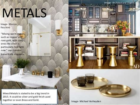 home design trends fall 2015 decor magazine fall winter 2016 28 images decoration