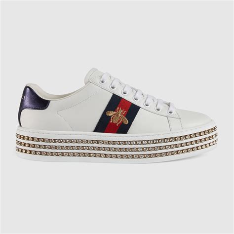 Sneaker Swarozky gucci womens shoes www pixshark images galleries