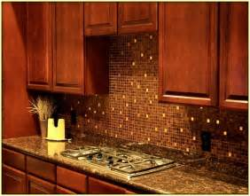 Tin Bathtub Copper Backsplash Tiles For Kitchen Home Design Ideas