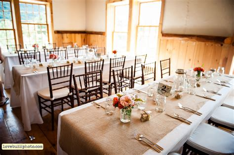how wide is an 8 banquet table tables and chairs 1888builders wedding rentals