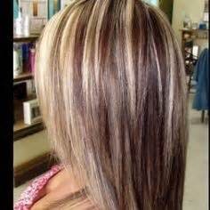 how to make your lowlights fade 17 best ideas about heavy blonde highlights on pinterest
