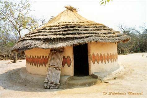 xhosa hutte shangaan tsongas house africa beautiful diverse