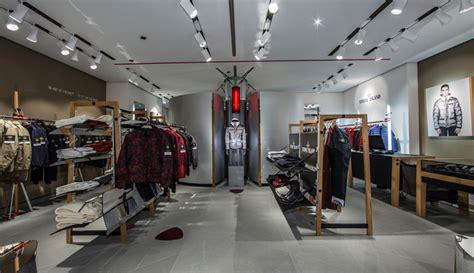 home design store munich stone island flagship store by zeichenweg munich