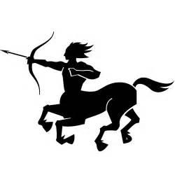 sagittarius horoscope sign flickr photo sharing