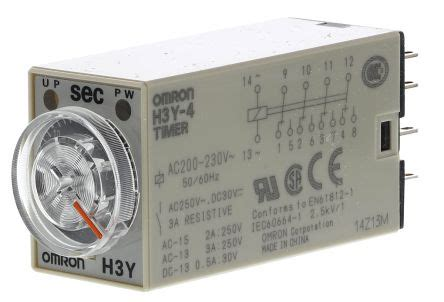 omron h3y wiring diagram 24 wiring diagram images