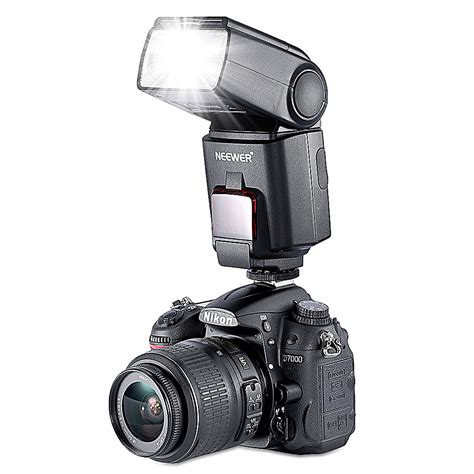 Flash Kamera Nikon D90 the neewer nw685n speedlite flash for nikon d80 d90 d800 d700 d7100 d700 ebay
