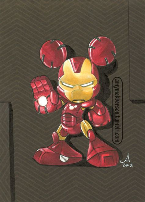 Mouse Iron 16 best images about mickey mouse on disney and captain america