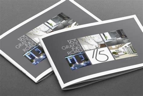 housing brochure design housing brochure design services uk ireland urban 3d