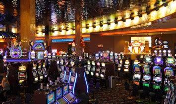 Seneca Allegany Casino Gift Cards - casino seneca allegany resort casino