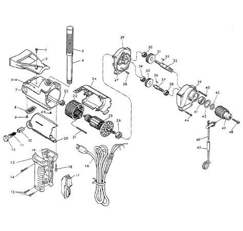 electric drill press switch wiring diagram electric get free image about wiring diagram