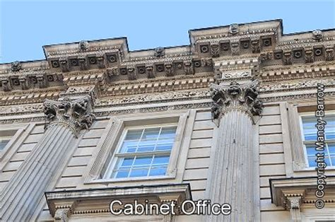 Cabinet Office Appointments Cabinet Office Appointments 28 Images Petition 183