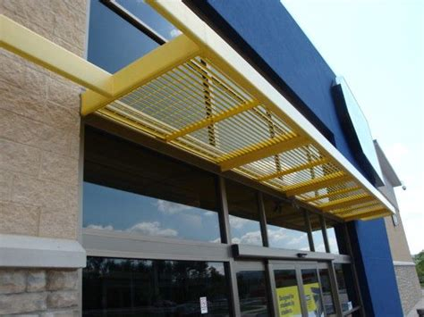 Buy Awning Sun Shades Ametco Manufacturing