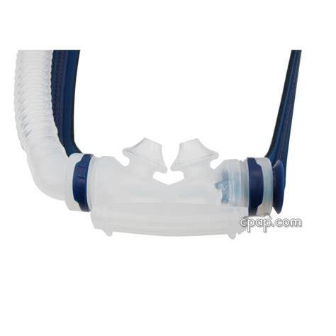 Cpap Nasal Pillows Problems welches image hat ii bewertungen nachrichten