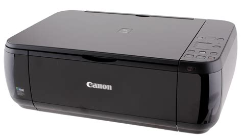 best canon pixma printer canon pixma mp495 all in one review canon pixma mp495 all