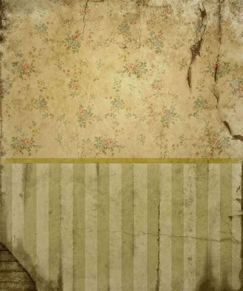 old fashioned wall ls old european style wall wallpaper background patterns others