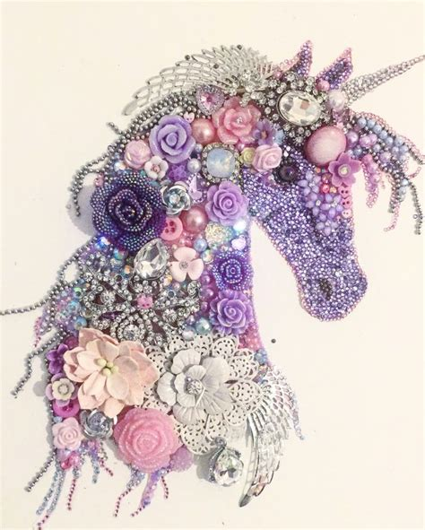25 best ideas about unicorn decor on unicorn