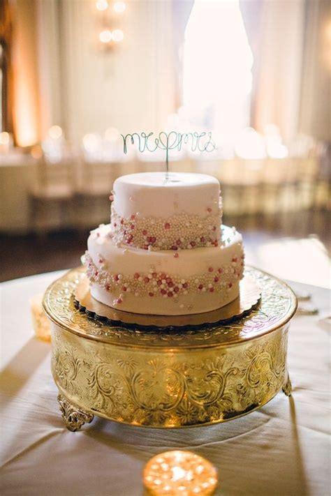 lomelinos cakes 27 pretty 27 pretty pink wedding cakes we adore topweddingsites com