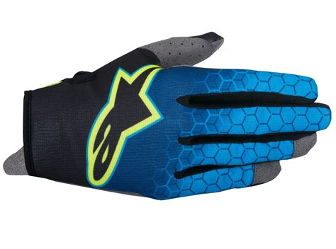 motocross gloves uk 100 motocross gloves uk childrens motocross mx