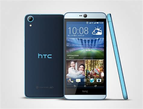 Htc Desire 826 htc desire 826 with ultrapixel front android