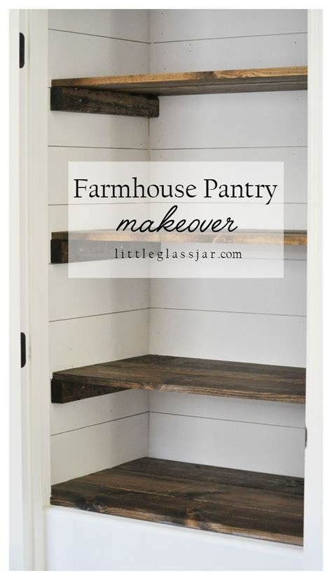 kitchen closet pantry ideas best 25 pantry shelving ideas on pantry ideas