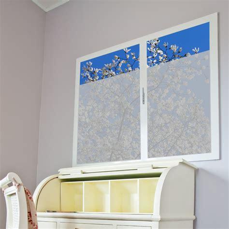 Sichtschutzfolie Fenster 120 Cm Breit by Beste Milchglasfolie Fenster Einzigartige Ideen Zum