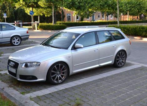 Audi Kulanz by Audi A4 B7 3 0 Tdi Steuerkette Kulanz Audi A4 B6 B7