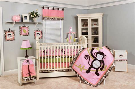 bedroom ideas for a baby girl home delightful baby room ideas twins boy girl home delightful