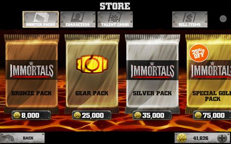 cheats for adrenaline challenge immortals cheats hints and codes