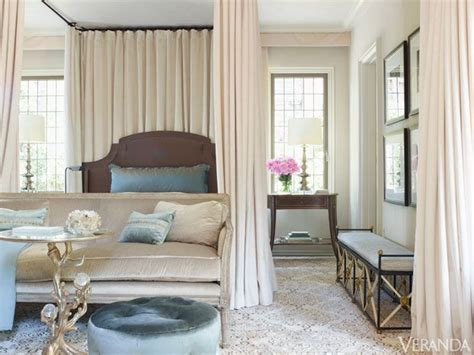 bedroom tricks for her 54 best images about veranda on pinterest armchairs