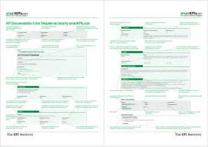 Information Technology Documentation Templates by Kpis For Hr Scorecard