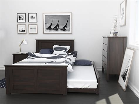 fantastic furniture bedroom suites fantastic king single bedroom suites with trundle sale