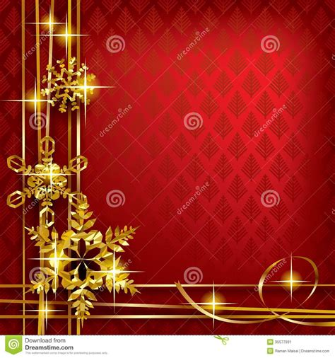 thought newyear related greeting card new year greeting cards backgrounds hd backgrounds pic