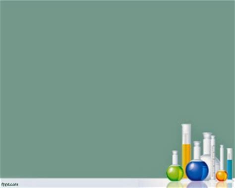 design powerpoint kimia sekedar ngepost background untuk powerpoint pelajaran kimia
