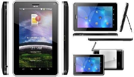 Tablet Murah Fitur Canggih mito t500 tablet murah dengan fitur multimedia lengkap