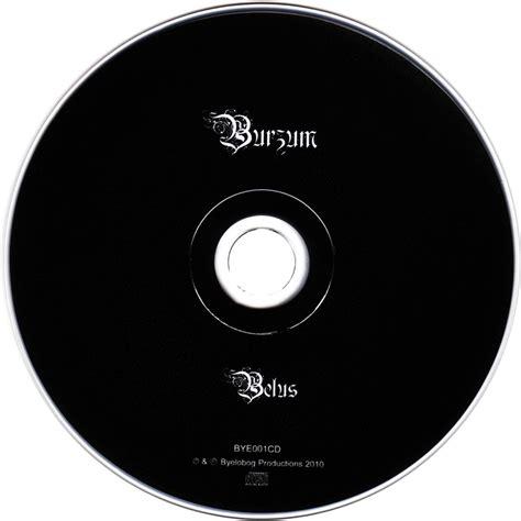 metallica black album rar black album metallica download free