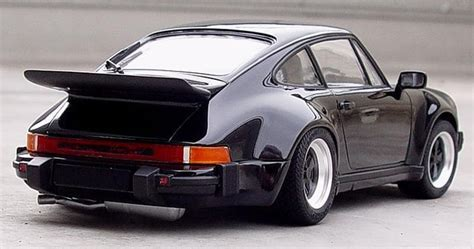 how to work on cars 1989 porsche 911 seat position control 1989 porsche 911 pictures cargurus