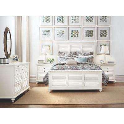 home depot bedroom furniture home decorators collection bedroom furniture furniture