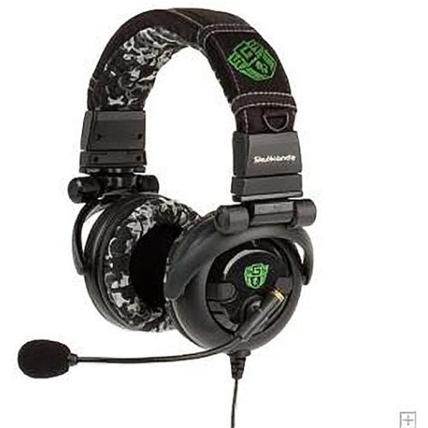 Stand Boom Mic Xox By Rd skullcandy gi sgs dj style stereo headset with boom smgibx 34