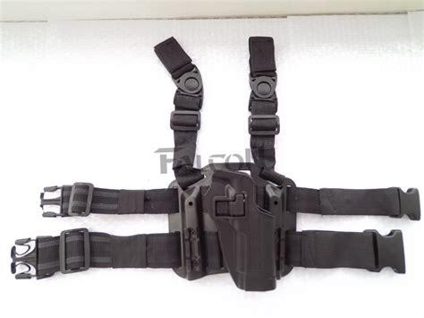 Barracks Airsoft Blackhawk Cqc Holster Set For Glock 1 serpa holster blackhawk reviews shopping serpa holster blackhawk reviews on aliexpress