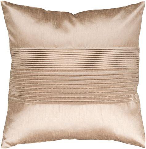 Textured Pillows by Gold Textured Pillow