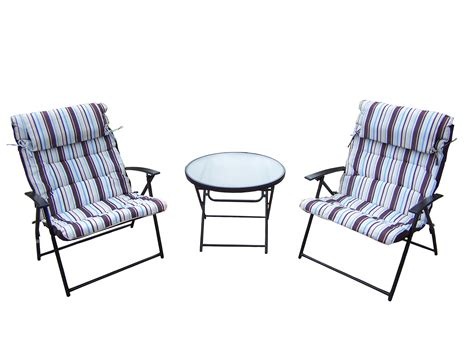 Comfy Patio Chairs Comfy Patio Chairs Image Pixelmari