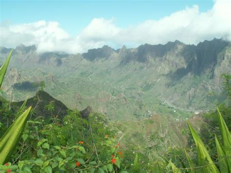 best island cape verde best time to visit cape verde helping dreamers do