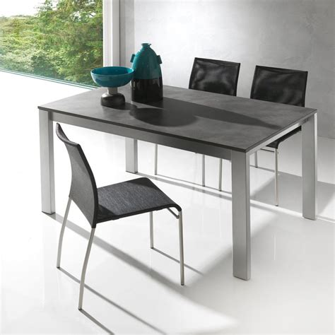 sedie per sala pranzo sedia impilabile nicoline per interno sala da pranzo