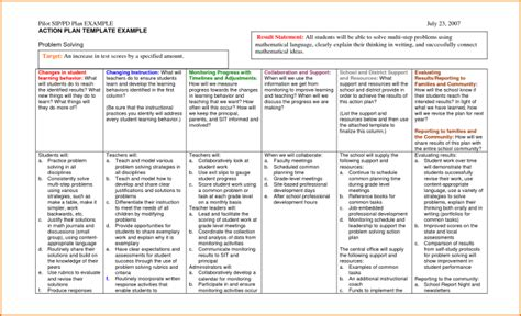 affirmative policy template 4 affirmative plan template teknoswitch